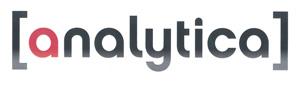 Analytica | Google AdWords y Analytics